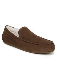 Vince Gino Genuine Shearling Slipper (Men)