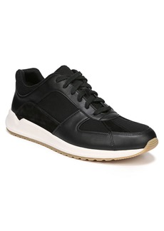 Vince Griffin Sneaker (Men)