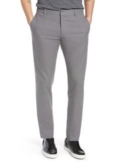 Vince Griffith Slim Fit Pants