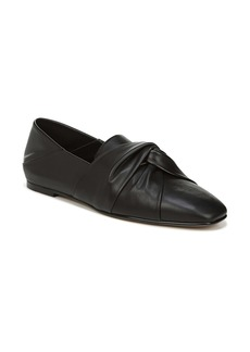 Vince Haddie Knotted Convertible Loafer (Women)