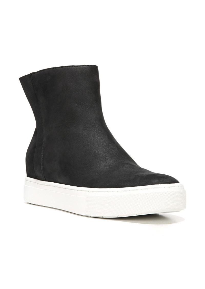 Vince 'Hardy' High Top Sneaker (Women)