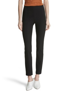 Vince High Waist Leggings