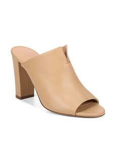 Vince Hollis Notch Sandal (Women)