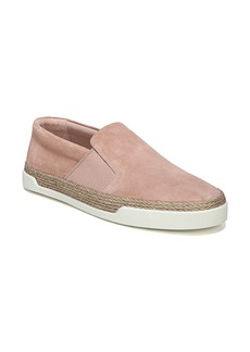 Vince Johan Slip-On Sneaker (Women)