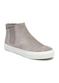 Vince Kelowna Suede Sneakers