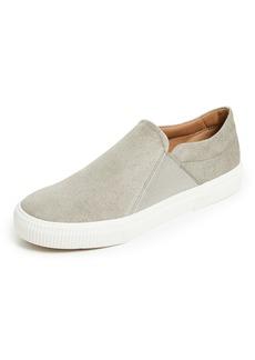 Vince Kelvin Slip On Sneakers