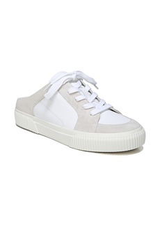 Vince Kess Slip-On Sneaker (Women)