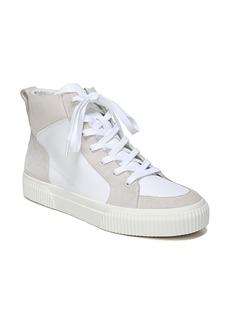 Vince Kiles High-Top Sneaker (Women)