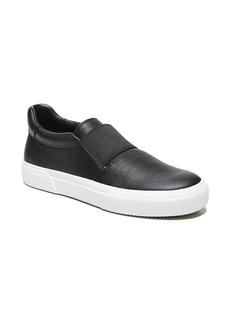 Vince Kirkland Slip-On Sneaker (Women)