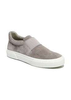 Vince Kirkland Slip-On Sneaker (Women)