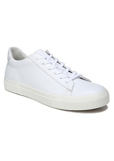 Vince Kurtis Low Top Sneaker (Men)