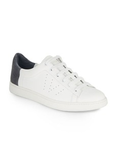 Vince Varin Lace-Up Sneakers