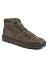 Vince 'Lancer' Sneaker (Men)