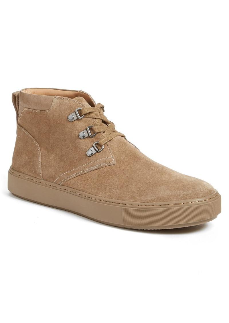 Vince 'Lewis' Sneaker (Men)