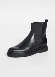 Vince Litton Boots