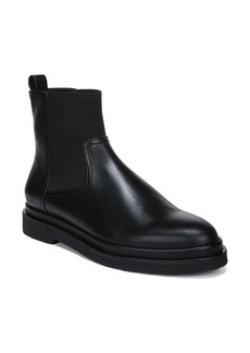 Vince Litton Water Repellent Chelsea Boot (Women)