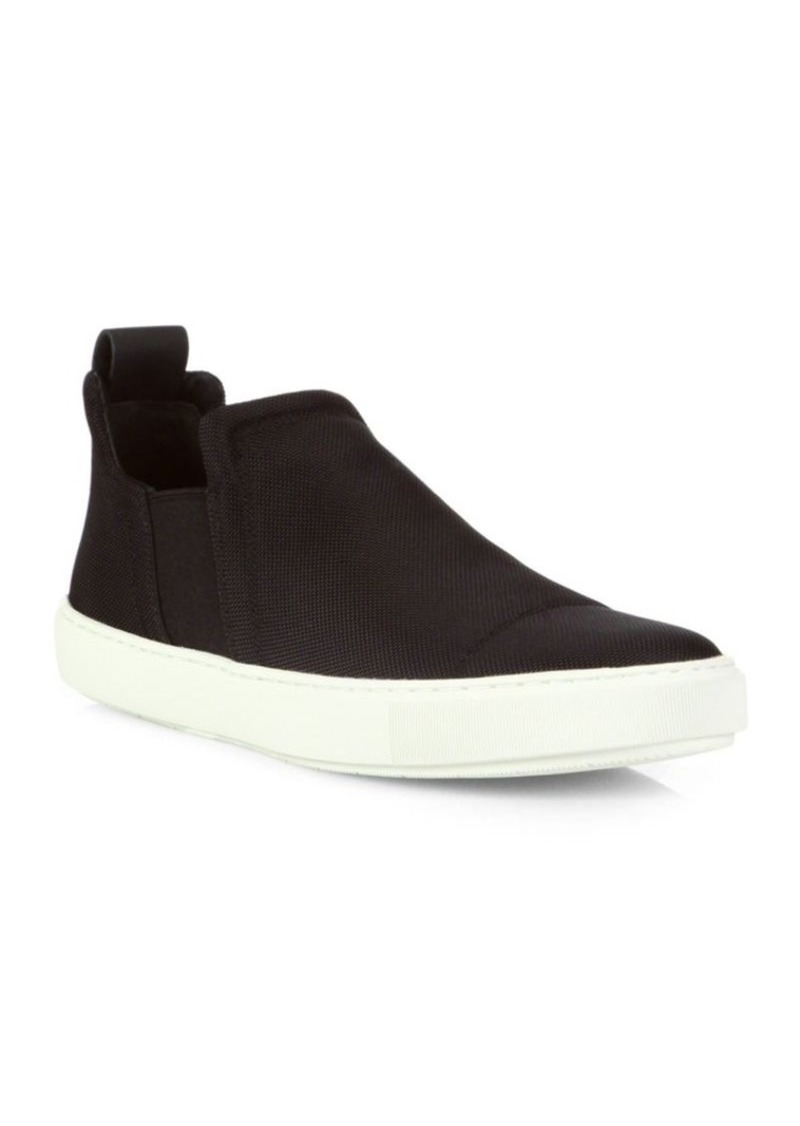 Vince Lucio Slip-On Sneakers