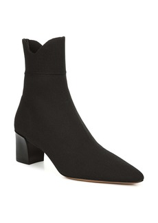 Vince Luna Stretch Bootie (Women)