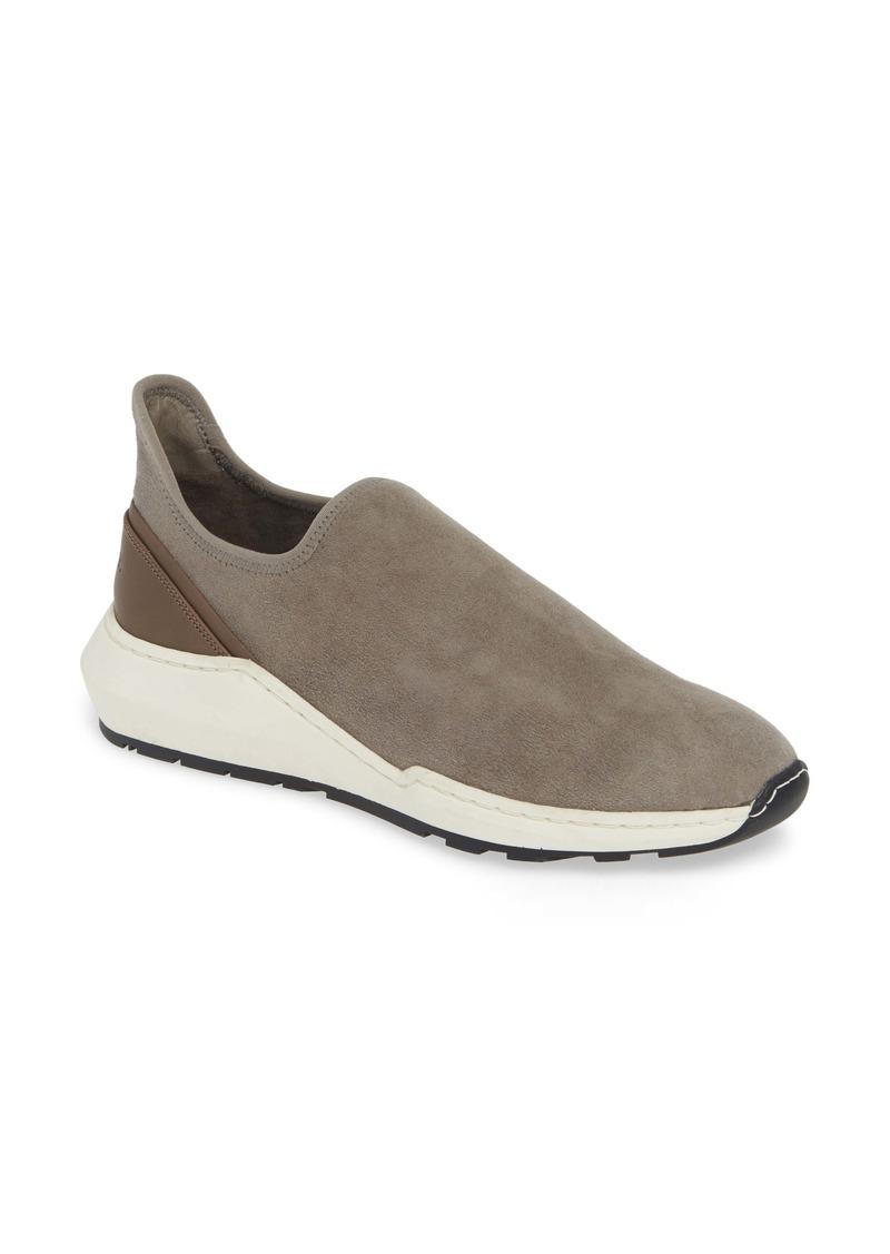 Vince Marlon Slip-On Sneaker (Women)