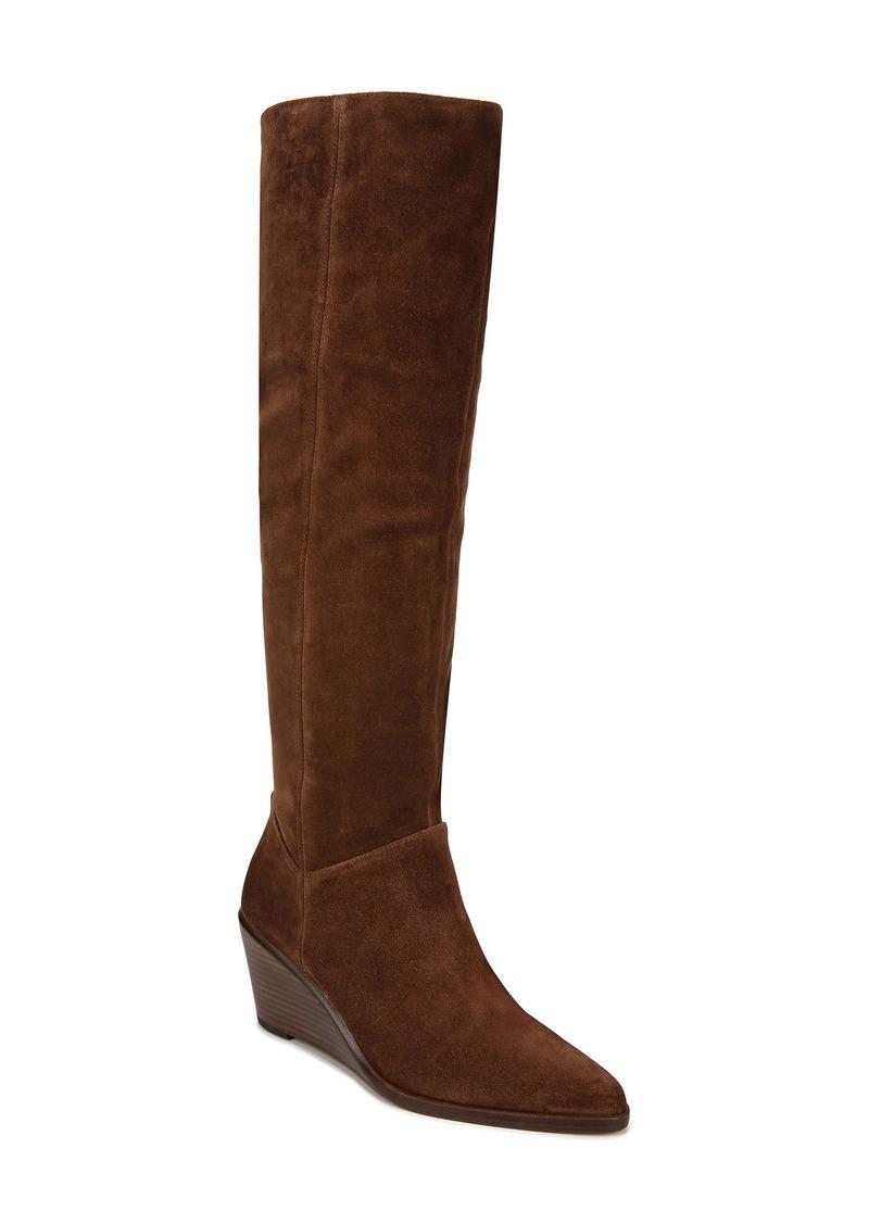 Vince Marlow Tall Boot (Women)