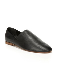 Vince Maude Loafer (Women)