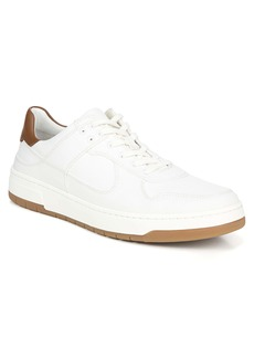 Vince Mayer Sneaker (Men)