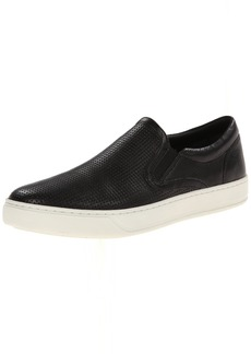 Vince Men's Ace Slip On Sneaker   M US