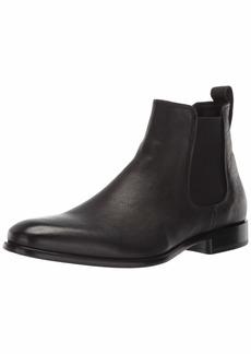 Vince Men's Aldous Chelsea Boot   M US