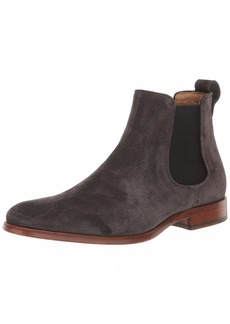 Vince Men's Aldous Chelsea Boot   M M US