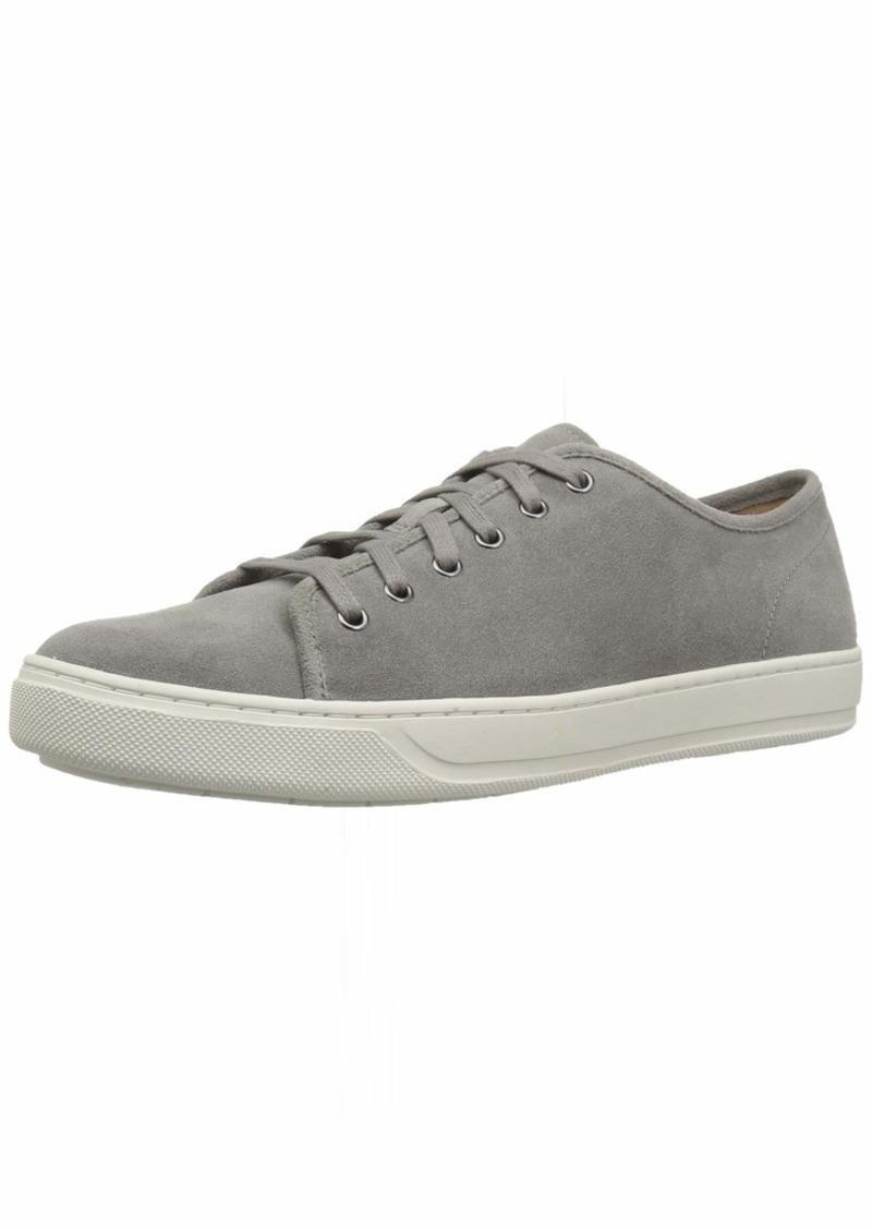 Vince Men's Austin-B Lace Up Sneaker   M US
