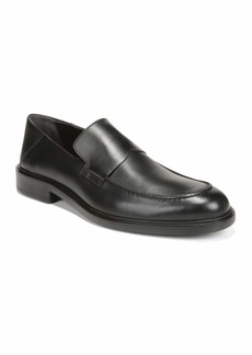 Vince Men's Barry Leather Loafers