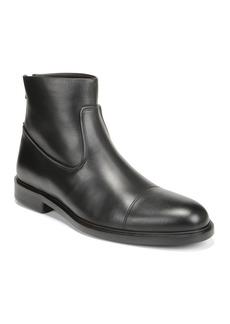 Vince Men's Beckett Tender Leather Boots