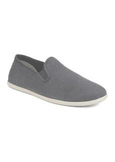 Vince Men's Chadwick-E Slip-On Sneakers - 100% Exclusive