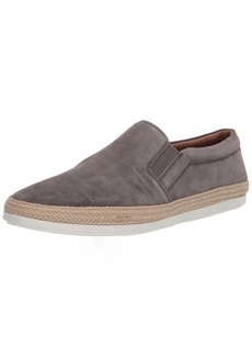 Vince Men's Chance Slip On Sneaker