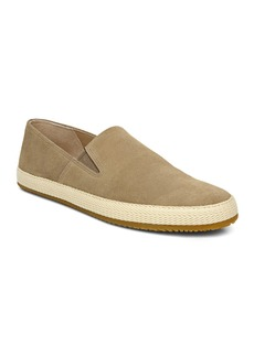Vince Men's Chesner Slip-On Sneakers