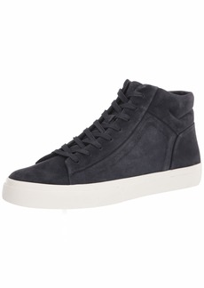 Vince. Men's Contemporary Sneaker