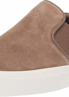 Vince mens Contemporary Sneaker   US
