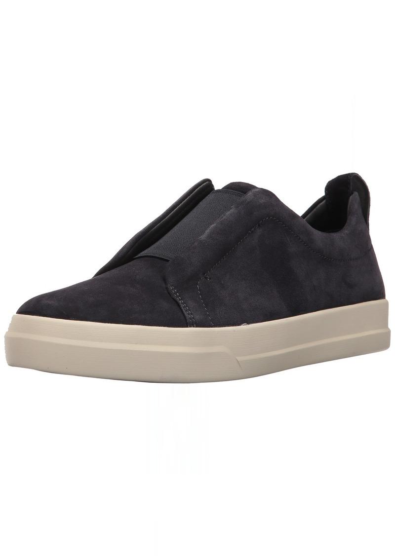 Vince Men's Conway Sneaker   M M US