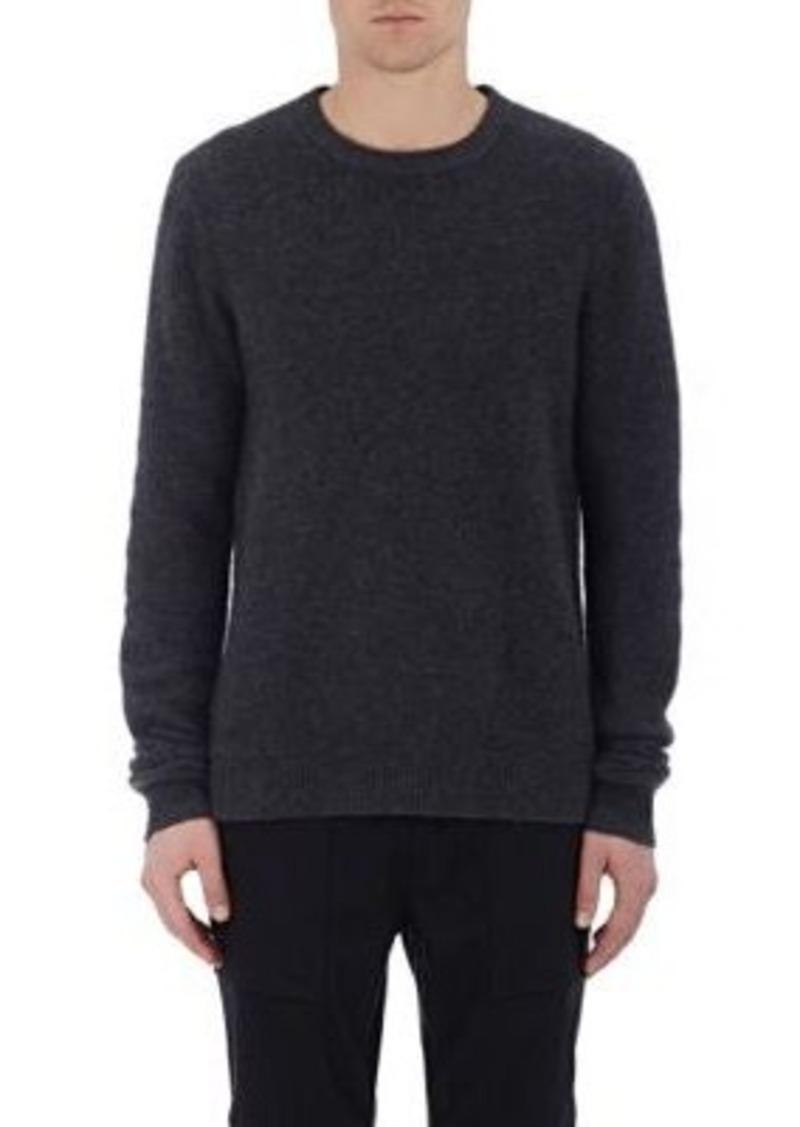 Vince. Men's Crewneck Sweater