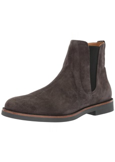 Vince Men's Felix Chelsea Boot  10 Medium US