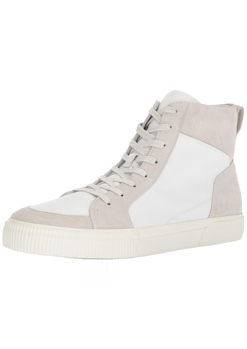 Vince Men's Kameron Lace Up Sneaker   M US