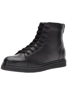 Vince Men's Malone Fashion Boot  8.5 M M US