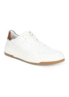 Vince Men's Mayer Canvas Sneakers