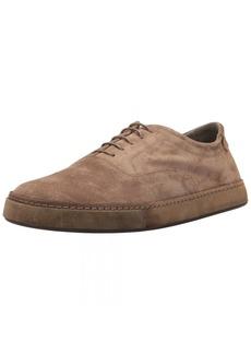 Vince Men's Norris Lace Up Sneaker   M US