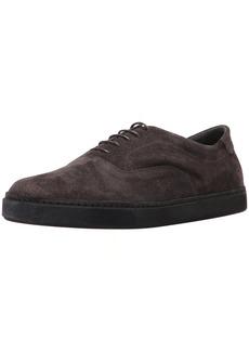 Vince Men's Norris Sneaker