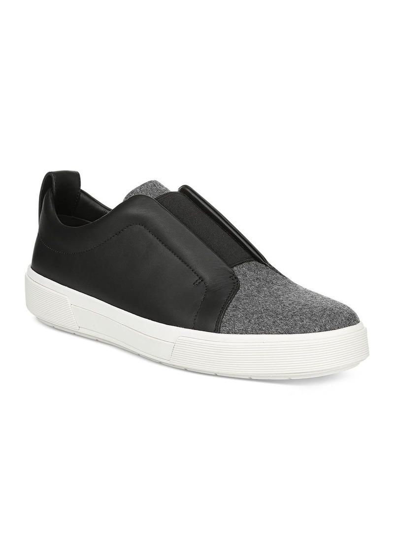 Vince Men's Ranger Slip-On Sneakers