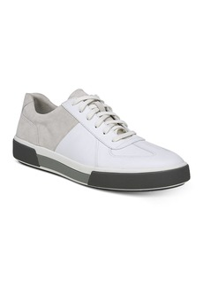 Vince Men's Rogue Sneakers