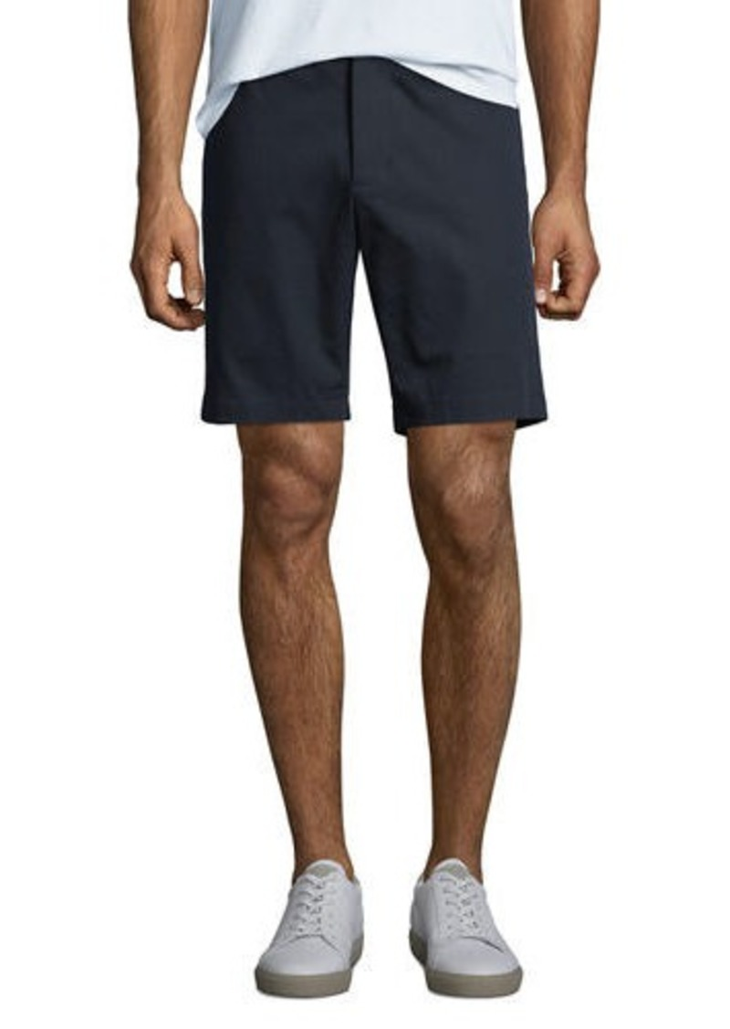 Vince Men's Slater Chino Shorts