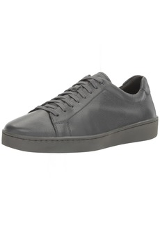 Vince Men's Slater Fashion Sneaker