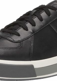 Vince Men's Sneaker